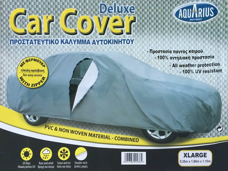 car_cover